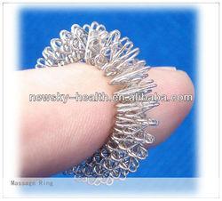 Finger Personal Massager