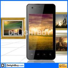 """DIM P9100 3G phones 4GB free MTK6573 3.5""""Capacitive Screen 3.2MP WIFI GPS 3G Dual Sim Unlocked Mobile phones"""
