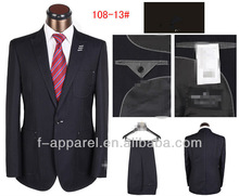 5 pieces groom wedding suit men's suits paypal