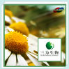 Natural Chamomile Extract From GMP Manufacturer