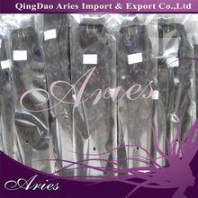 wholesale hair bundles virgin burmese hair