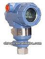 rosemount transductor de presión