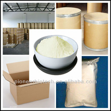 Natural organic Synephrine base in bulk stock, welcome inquries