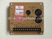 Speed Controller Unit ESD5500E