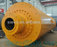 ball mill grinder / used ball mills for sale / SLAG BALL MILL