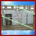 480kg/lote açoinoxidável pepino do mar máquina de secagem/mar peixe secador máquina/0086-13838347135