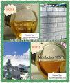 Herbicida metolachlor 98% tc 960g/l ec 720g/l 500g/l ce ce