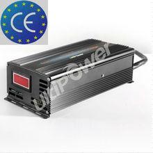 12V/24V 10A high power ev charger