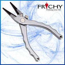 FPA01 Tungsten Carbide Cutters Aluminium Fishing Gripper