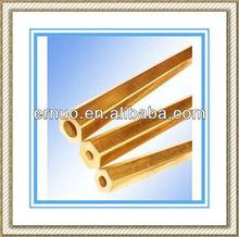 2012 Hot Ssale Copper Pipe