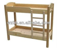 students bunk bed & dormitory bunk bed