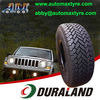 LTR Tire 31*10.5R15 for Off Road Vehicles Tyres