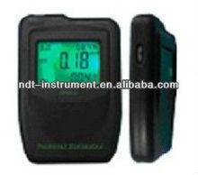 DP802i Portable Digital Personal Gamma Radiation Dosimeter
