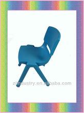 2012 hot sale adult plastic chair