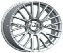 2012 SUV chrome wheels 19*8.5