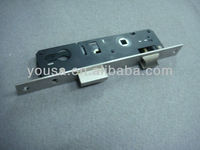 the high class lock for aluminium and Upvc window and door