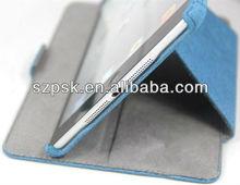 For iPad Mini Stand case