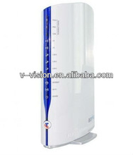 21Mbps 3g router netcomm bigpond 3g router with sim card slot 4G wireless broadband router 3G21WB