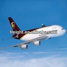 China air & sea shipping to TURKEY