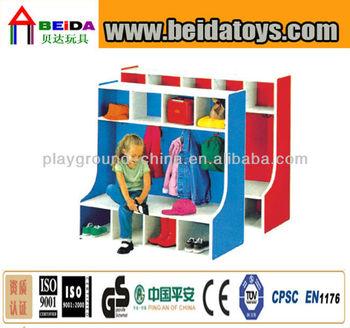 kindergarten furniture BD-NN1204-1