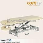 COMFY ELX-1001 Electric easy manipulation massage bed