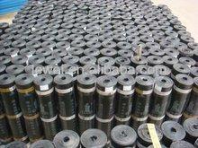 Asphalt flexible Self-adhesive construction waterproof membrane for decks