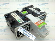 5 drill credit SUN X4270M2 Server cooling fan 541-4276-01