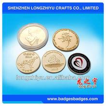 chocolate coin,souvenir coins,casting metal coins