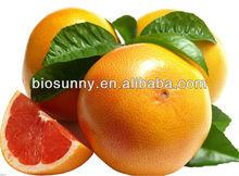 100% Natural Grapefruit extract- Naringenin 98%