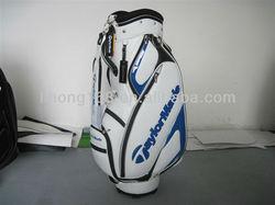 oem colourful golf bag
