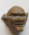 profissional escultura na china