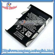 BL-5B High Capacity Battery for Nokia 5300 5070 6121 6080 N90 3230 Battery (3.7V 890mAh)