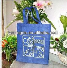 2012 Hot sale Non woven bag