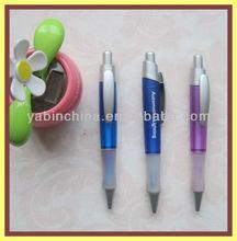 Plastic Printable Pen