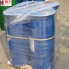 hot sales antifreeze mono ethylene glycol 99.8%