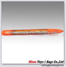 Promotional plastic ballpen