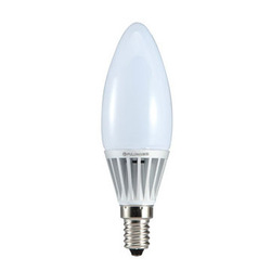 E14/E17 5W energy saving light bulbs cost