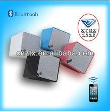 mini portable speakers for mobile phones, out door speaker