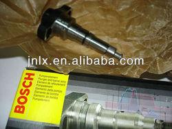 Bosch Pump Element Plunger 2418455165