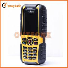 Original factory waterproof dustproof cell phone