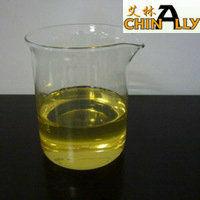 Insecticide DDVP (dichlorvos) 98%TC