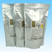 Alkaline Coffee Packaging Bag