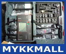 Original x431 master new launch x431 different version supply ---Demi