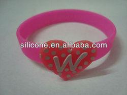 fashion accessories elastic bangles