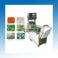 Multifunções fc-301 tipos de corte de legumes