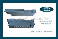 Auto controller ZR-Z002 united technologies automotive parts light flasher 0005439015