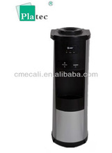 2012 New Standing Water cooler dispenser with compressor cooling