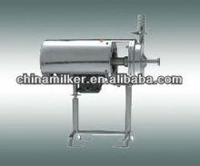 High Quality Dairy Farm Machine Vacuum Milk Pump