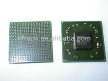 no reball and Rosh computer components 215-0674020