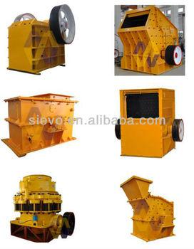 Iron Ore Mining In Malaysia
